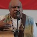 Archie Roach telling his story