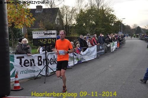 Haarlerbergloop_09_11_2014_0663