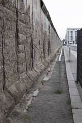 A European Honeymoon: Day 7 (Berlin) (Quad Dimensional Pictures) Tags: berlin germany carpet holocaust october honeymoon roman troy berlinwall homer pergamonmuseum babylon tvtower eastberlin valkyrie checkpointcharlie egyption