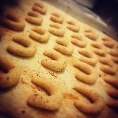 """#HamOnt #Luxury #Foodies #Homestyle #PecanCrescents #Bakery #ShopLocal • <a style=""""font-size:0.8em;"""" href=""""http://www.flickr.com/photos/129307582@N07/15768121132/"""" target=""""_blank"""">View on Flickr</a>"""