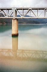 11092012-Image 7 (2)29.jpg (JC. Marugn) Tags: color film galicia fengshui 40mm leicam2 revelado tetenalc41 kodakektar100 silverfastse objetivosantiguos opticasmanuales vacaciones2012 rokkorcle40f2