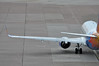 Boeing 737-300/W (A380spotter) Tags: departure pushback aviationpartnersboeing apb blendedwinglet boeing 737 300 300w ggdfo gthop n335aw jet2holidays packageholidaysyoucantrust jet2 jet2comlimited dartgroupplc exs ls ls0883 manpsa terminal1 one gate28 28 multistoreycarpark mscp manchesterinternational ringway manchesterairportsgroup mag egcc man