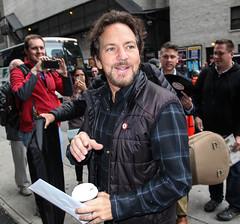 Photographer (jandyra77) Tags: nyc usa newyork unitedstates famous lateshow celebrities davidletterman 2015