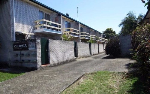 5/231 Kennedy Drive, Tweed Heads West NSW 2485