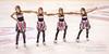 1701_SYNCHRONIZED-SKATING-163 (JP Korpi-Vartiainen) Tags: girl group icerink jäähalli luistelija luistella luistelu muodostelmaluistelu nainen nuori nuorukainen rink ryhmä skate skater skating sports synchronized talviurheilu teenager teini tyttö urheilu winter woman finland