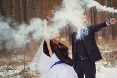 1_by_lazarev_156