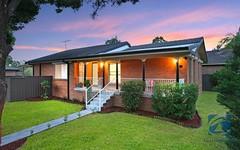 18 Jasmine Avenue, Quakers Hill NSW