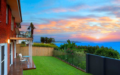 19 Ozone Parade, Dee Why NSW