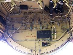 "Dassault Breguet Br1150 Atlantic 26 • <a style=""font-size:0.8em;"" href=""http://www.flickr.com/photos/81723459@N04/32666182654/"" target=""_blank"">View on Flickr</a>"