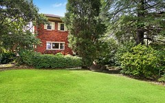 3 Fairway Avenue, Pymble NSW