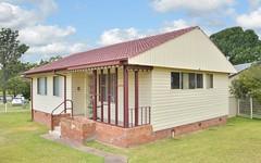 8 Sturt Street, Windale NSW