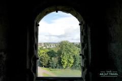 castillo-de-doune-22 (Patricia Cuni) Tags: doune castillo castle scotland escocia outlander leoch forastera