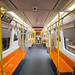 "MBTA Orange Line Mock-Up 03.21.17 • <a style=""font-size:0.8em;"" href=""http://www.flickr.com/photos/28232089@N04/32762127943/"" target=""_blank"">View on Flickr</a>"