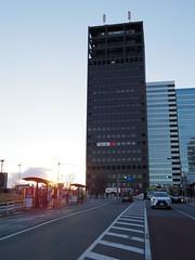 IMGP5321 (digitalbear) Tags: pentax q7 01 standard prime 85mm f19 nakano tokyo japan fujiya camera