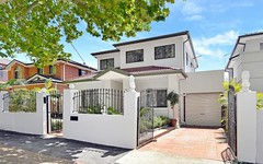 223 Homebush Road, Strathfield NSW