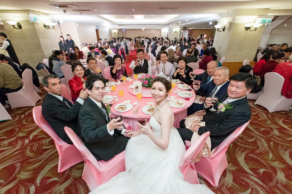 新竹卡爾登飯店,卡爾登,卡爾登飯店,新竹卡爾登,婚攝卡樂,Ryan&Lynn225