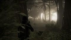 Ghost Recon: Wildlands (MarteIIus) Tags: ghostrecon tomclancy wildlands tom clancy ghost recon