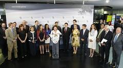 2017-03-28 C.P. Violencia en Chihuahua - PRINCIPAL