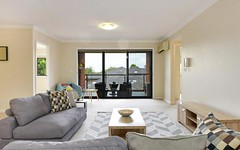 54/12-18 Hume Avenue, Castle Hill NSW
