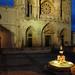 Cathedral_Burgos