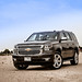 "2017_chevrolet_tahoe_ltz_review_carbonoctane_2 • <a style=""font-size:0.8em;"" href=""https://www.flickr.com/photos/78941564@N03/33007171201/"" target=""_blank"">View on Flickr</a>"