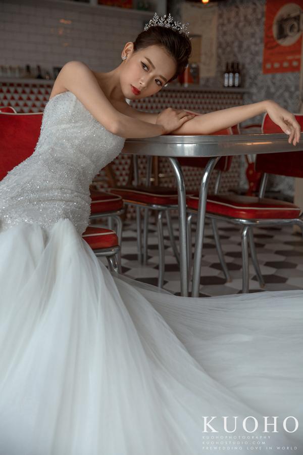 台中婚紗,台中自助婚紗,台中婚紗攝影工作室, prewedding,自助婚紗,台北婚紗,台北拍婚紗,全球旅拍,郭賀影像,KUOHO,vvkwedding婚紗禮服訂製