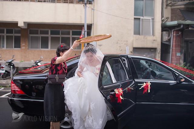 WeddingDay20161118_119