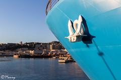 Porto Antico Genova (mauribardi) Tags: acquariodigenova