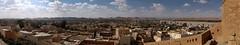 Les toits de Laghouat (Graffyc Foto) Tags: toits laghouat dz algerie ville wilaya panorama panoramique fujifilm x30 graffyc foto 2017 voyage voyages travel vacances