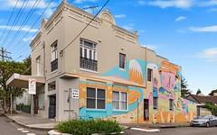 13 Victoria Street, Lewisham NSW