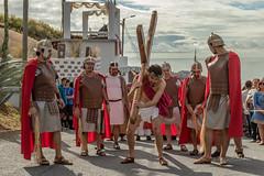 14042017_G6A853200041-_G6A8532 (juan_barros) Tags: via sacra pico da torre madeira island jesus christ cristo jesús semana santa easter pascua crucified