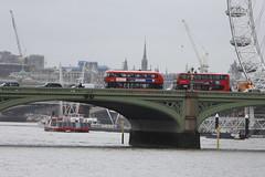 Westminster Bridge, SW1 / SE1 (Tetramesh) Tags: tetramesh london england britain greatbritain gb unitedkingdom uk londër лондан лондон londres londýn londen lontoo λονδίνο londain londra londone londyn llundain londrez loundres londono londinium llondon lunnainn lùndra palaceofwestminster housesofparliament houseofcommons houseoflords westminster sw1a sw1a0aa