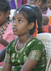 Mohanam_festival_day2_2054 (Manohar_Auroville) Tags: mohanam village heritage festival tamil puducherry auroville bioregion youth culture crafts girls boys art india nadu traditions manohar luigi fedele
