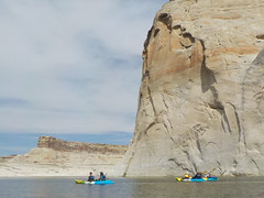 hidden-canyon-kayak-lake-powell-page-arizona-southwest-DSCN9830