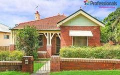 33 Herbert Street, Rockdale NSW
