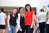 Global Village 2017 at ISCTE-IUL_0082 (ISCTE - Instituto Universitário de Lisboa) Tags: 2017 20170409 globalvillage globalvillage2017 iscteiul iro fotografiadehugoalexandrecruz
