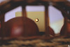 Danbo Easter / Велигден (2) (Robert Krstevski) Tags: robertkrstevskiblogspotcom robertkrstevski easter easter2017 easter2k17 holidays christ has risen eggs egg happyeaster flicker flickr nikond3300 colors colours color велигден велигден2017 христосвоскресе христос воскресе macedonia македонија danbo danboard danbomacedonia danbostory danboamazon danborou данбо robot