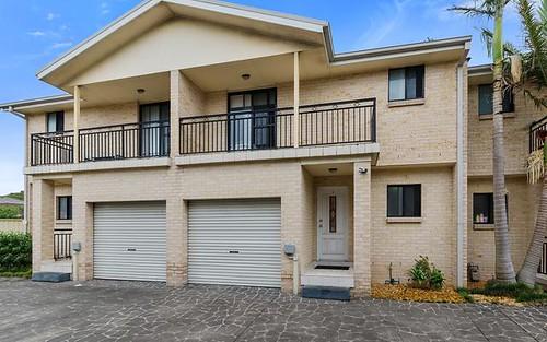 6/43-47 Railway Street, Corrimal NSW