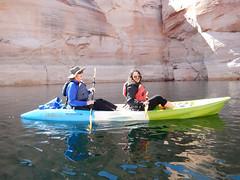 hidden-canyon-kayak-lake-powell-page-arizona-southwest-DSCN9581
