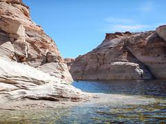hidden-canyon-kayak-lake-powell-page-arizona-southwest-DSCN9583