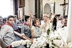 10_A090882 (Terravecchia Rino) Tags: madonnadellume processione porticello