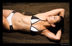 Jennifer (madmarv00) Tags: d600 jennifermiyahira lanailookout nikon hawaii honolulu kylenishiokacom oahu flickrmodel