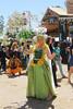 Reni Faire 4-2016 (138) (celestigirl25) Tags: renaissance renaissancepleasurefaire renaissancefaire fairy renifaire pirates irwindale medieval knights costumes cosplay festival santefedam