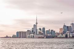 Toronto Skyline (sheilaaptx4869) Tags: d7200 nikon nikkor af 3570mm f3345 3570mmf3345