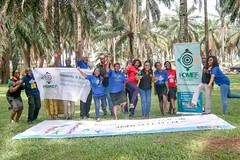 TEAM_-17 (HOMEF) Tags: homef health motherearth nigeria nigerdelta team people benincity