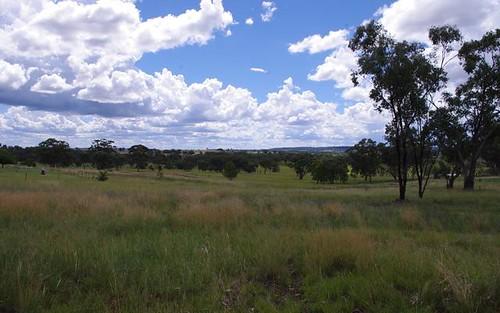 Lot 1 406 Old Bundarra Road, Inverell NSW