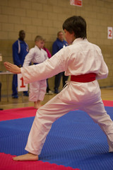 IMGP5575-e (anjin-san) Tags: karate shotokan emptyhand kihon kata kumite 2ndkyu brownwhitebelt martialart martialarts character sincerity effort etiquette selfcontrol hertfordshire england unitedkingdom uk greatbritain gb proudfather result bassaidai karatedofederation4thopenchampionship kdfoden2017 championship competition karatecompetition karatechampionship barking london barkingabbeyschool woodbridgerd middlesex tigersshotokankarate tigerskarate 2017