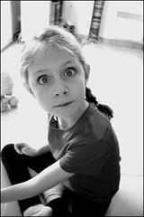 Portrait Angèle (bobroy20) Tags: portrait france girl fille enfant enfance