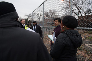 MMB@Ward 7 Community Walk.12.14.2016.Khalid.Naji-Allah (93 of 94)