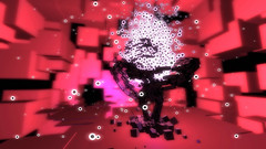 Particle Tree Looping Animation (globalarchive) Tags: seamless electric pattern generated art dj experiment party three world fractal power beautiful futuristic digital graphics computer cool render hd artificial awesome ultra frenzy amazing dimensional concept abstract cgi fantasy looping virtual best dream energetic effects geometric animation imagination tree particle system 3d animated design model creative modern energy loop